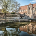 20120401_Chartres_036-hdr.jpg