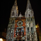 20060826_Chartres_037.jpg