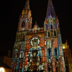20060826_Chartres_036.jpg