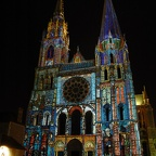20060826_Chartres_034.jpg