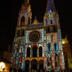 20060826_Chartres_033.jpg
