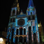 20060826_Chartres_032.jpg