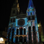 20060826_Chartres_031.jpg