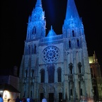 20060826_Chartres_030.jpg