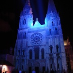 20060826_Chartres_021.jpg