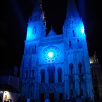 20060826_Chartres_020.jpg