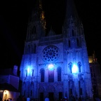 20060826_Chartres_019.jpg