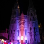 20060826_Chartres_017.jpg