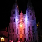 20060826_Chartres_016.jpg