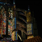 20060826_Chartres_005.jpg