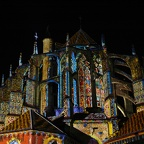 20060826_Chartres_003.jpg