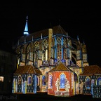 20060826_Chartres_001.jpg