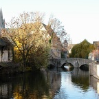 20061126_Chartres_001.jpg