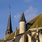 20061210_Chartres_015.jpg