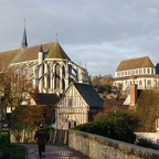 20061210_Chartres_005.jpg