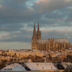 20050220_Chartres_004.jpg