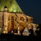 20050618_Chartres_007.jpg