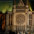 20050618_Chartres_008.jpg