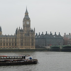 Westminster_180